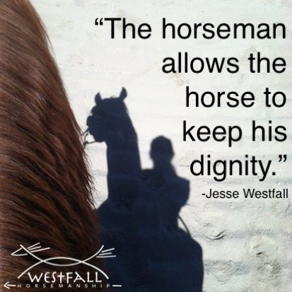 22the-thing-that-i-see-that-separates-a-horseman-from-a-horse-trainer-is-that-the-horseman-allows-the-horse-to-keep-his-dignity-and-the-horse-still-likes-the-horseman-in-the-end-22-je