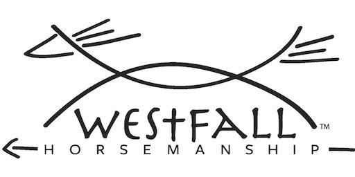 Jesse Westfall
