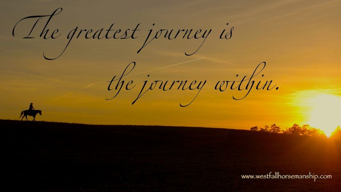 the-journey-quote-small